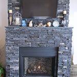 fireplace_livingroomwlogo